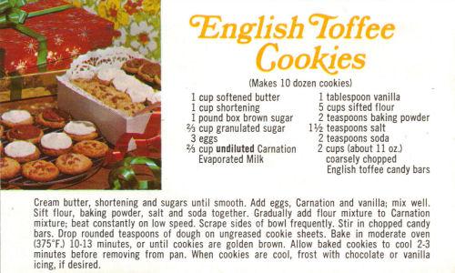 Как приготовить быстрое и вкусное тесто для булочек