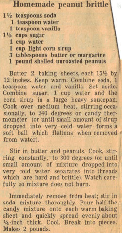 how to cook peanuts at home