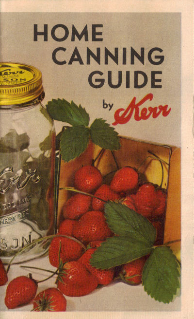 Canning recipes vintage home canning guide recipecurio vintage home canning guide click to view larger forumfinder
