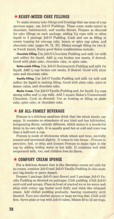 Food Tips And Ideas - Page 38